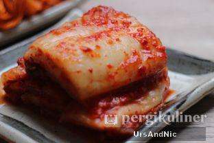 Foto 2 - Makanan di Arasseo oleh UrsAndNic