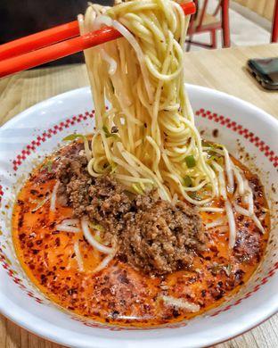 Foto 1 - Makanan di Sugakiya oleh Eatandtravelsstory