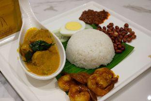 Foto 4 - Makanan di PappaRich oleh Nerissa Arviana