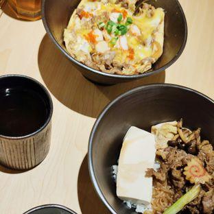 Foto 3 - Makanan di Isshin oleh Asahi Asry  | @aci.kulineran