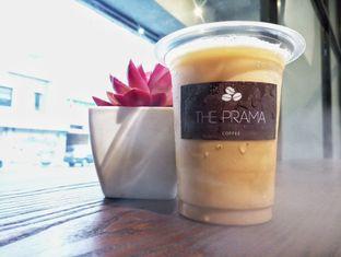 Foto 3 - Makanan di The Prama Coffee oleh Stephanie Christy