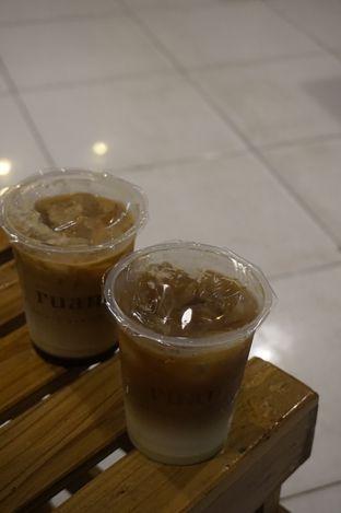 Foto 16 - Makanan di Ruang Eatery & Coffee oleh yudistira ishak abrar