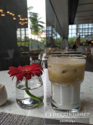 Foto 2 - Makanan di Noble One oleh nlieharja