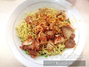 Foto 3 - Makanan di Ernie oleh Fransiscus