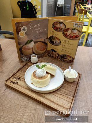 Foto 7 - Makanan di Pan & Co. oleh Mich Love Eat