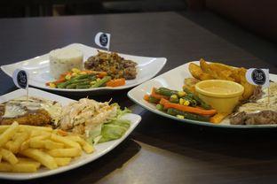 Foto 7 - Makanan di RAY'S Steak & Grill oleh yudistira ishak abrar