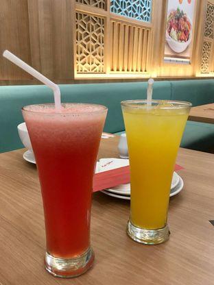 Foto 5 - Makanan di Ta Wan oleh Prido ZH