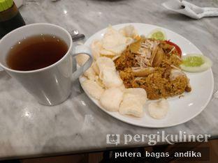 Foto review Warung Leko oleh Putera Bagas Andika 1