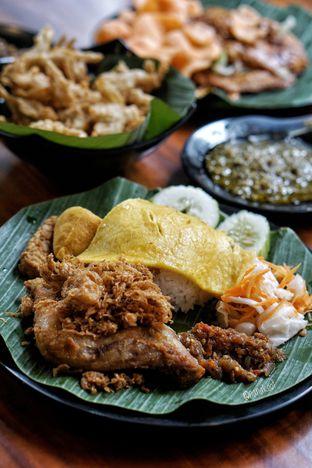 Foto 8 - Makanan di Ayam Kriwil oleh Nanakoot