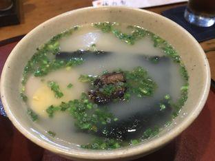 Foto 2 - Makanan di Honoka oleh Oswin Liandow