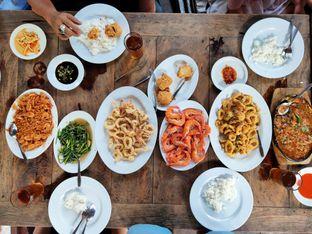 Foto 1 - Makanan di Bandar Djakarta oleh David @dvidksuma