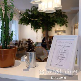 Foto 5 - Interior di Sudoet Tjerita Coffee House oleh Darsehsri Handayani