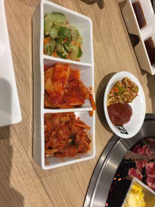 Foto 14 - Makanan di Gyu Kaku oleh Yohanacandra (@kulinerkapandiet)