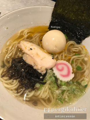 Foto 5 - Makanan di Susuru oleh bataLKurus