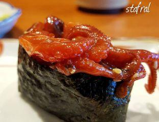 Foto review Sushi Masa oleh Stanzazone  9