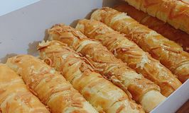 Mayasari Bakery