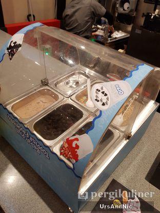 Foto 5 - Makanan di McDonald's Ice Cream oleh UrsAndNic