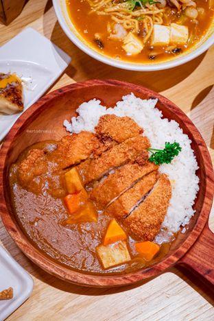 Foto 2 - Makanan di Tokyo Belly oleh Indra Mulia
