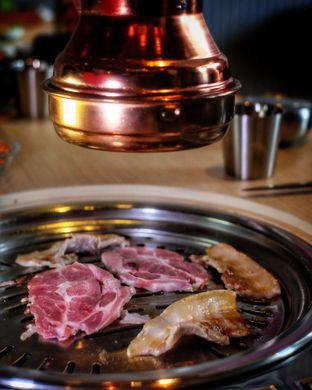 Foto 7 - Makanan di Gam Sul oleh Novi Ps