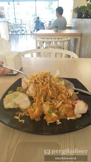 Foto 2 - Makanan di Eng's Resto oleh Mich Love Eat