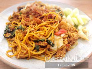 Foto 1 - Makanan di Selera Meneer oleh Fransiscus