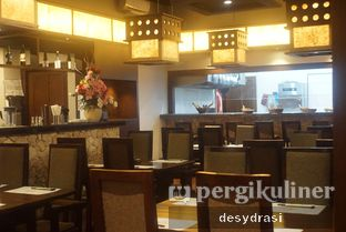 Foto 8 - Interior di Tokijiro oleh Makan Mulu