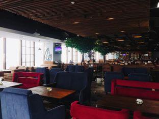 Foto 14 - Interior di Scenic 180° (Restaurant, Bar & Lounge) oleh Astrid Huang | @biteandbrew