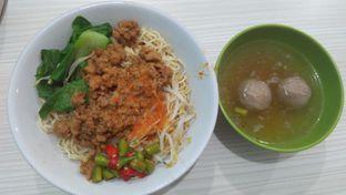 Foto review Bakmie Ayam Parapat oleh Review Dika & Opik (@go2dika) 8