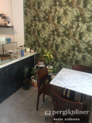 Foto 7 - Interior di Kopi Kusuma oleh Kezia Nathania