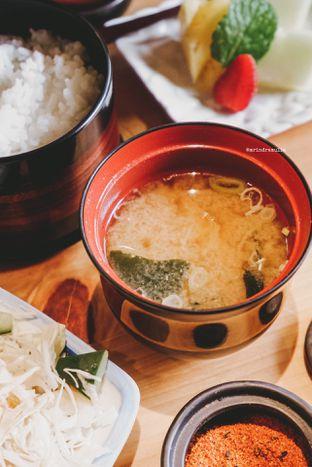 Foto 15 - Makanan di Furusato Izakaya oleh Indra Mulia