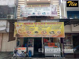 Foto 2 - Eksterior di Cita Rasa Medan oleh Tirta Lie