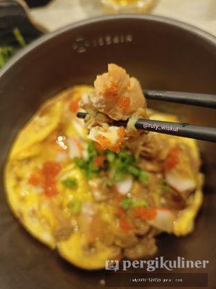 Foto 4 - Makanan di Isshin oleh Ruly Wiskul