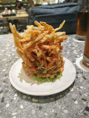 Foto 3 - Makanan di NUDLES oleh Yohanacandra (@kulinerkapandiet)