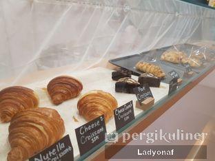 Foto review Petite Bakery oleh Ladyonaf @placetogoandeat 4