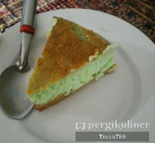Foto 2 - Makanan di Ann's Bakehouse oleh Tissa Kemala