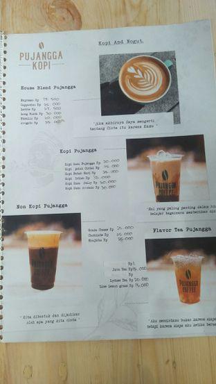 Foto 7 - Menu di Pujangga Steak & Coffee oleh Review Dika & Opik (@go2dika)