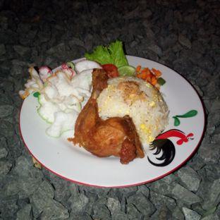 Foto 4 - Makanan di WPK (Warung Pengepul Kayu) oleh Chris Chan
