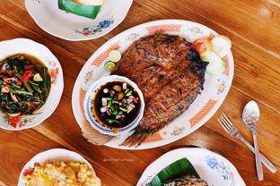 Foto 2 - Makanan di Kluwih oleh Indra Mulia