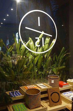 Foto 5 - Interior di 1/15 One Fifteenth Coffee oleh yudistira ishak abrar