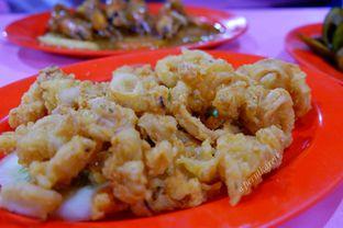 Foto 3 - Makanan di Seafood Kalimati 94 Mulyono oleh perutkarets