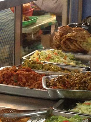 Foto 2 - Makanan di Warung Nasi Dua Saudara oleh foodfaith