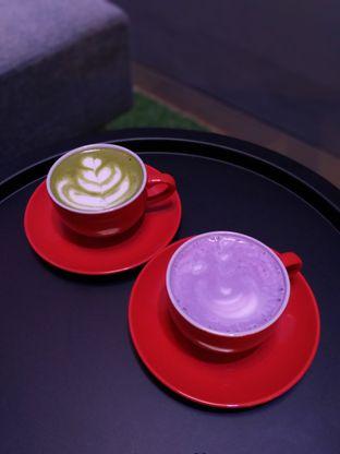 Foto 7 - Makanan di Waltters Coffee oleh Sari Cao