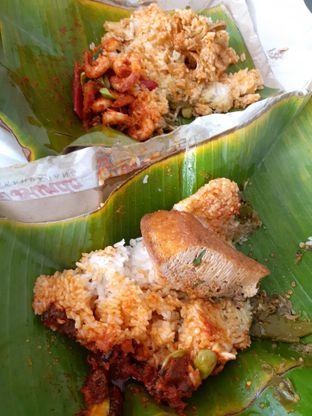 Foto 1 - Makanan di Sari Bundo oleh Reza  Imam Pratama