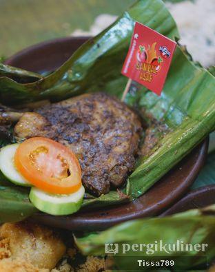 Foto 6 - Makanan di Balcon oleh Tissa Kemala