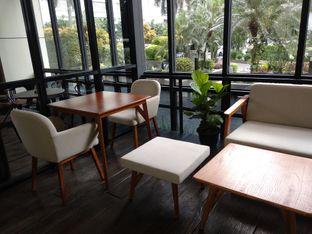 Foto review Simetri Coffee Roasters oleh Eunice   3