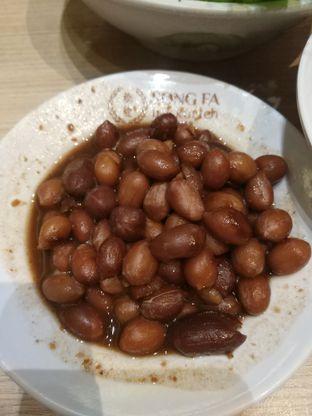Foto 2 - Makanan di Song Fa Bak Kut Teh oleh Ng Tommy Widjaya