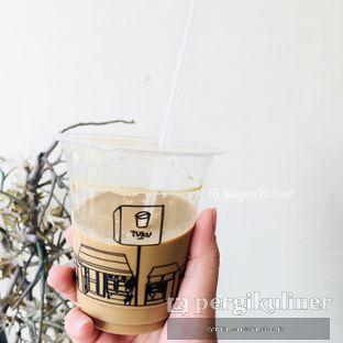 Foto review Tuku Kopi oleh @agen.kuliner 🕵🏻♀️ | Cynthia Fransiska 1