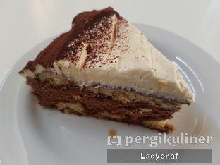 Foto 3 - Makanan di Volks Coffee oleh Ladyonaf @placetogoandeat