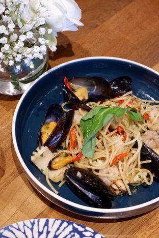 Foto 7 - Makanan di Planta Kitchen oleh yudistira ishak abrar