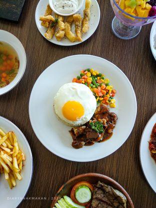 Foto 6 - Makanan di Ono Steak oleh Nicole || @diaryanakmakan